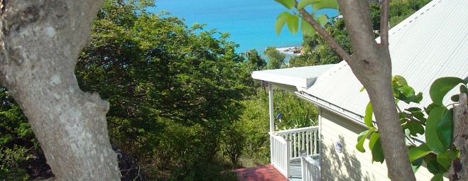 antigua rentals cottages galley bay special rates between rh antiguanice com galley bay cottages treehouse galley bay antigua gauguin cottages