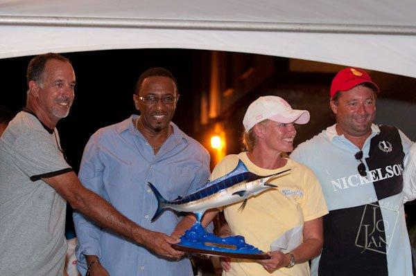 Antigua Clubs Organisations Antigua Barbuda Sport
