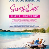 505a6a7983 DATES ANNOUNCED FOR 6TH ANNUAL SHOWCASE ANTIGUA BARBUDA