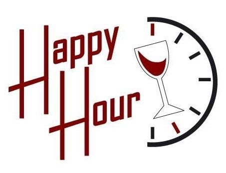 Antigua Restaurants Happy Hour