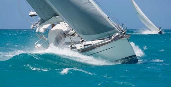 Antigua Yachting News: JHYC Valentine's Regatta Press Release