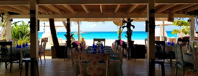 Young This Year And Is Now Ready To Invite You Have Your Wedding Here On Our Beach Reception Party In Around 5 Star Restaurant